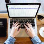 起動時、既定の行の高さが高くなっている【Excel】
