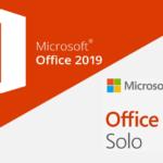 【2020年最新版】Microsoft 365 PersonalとOffice 2019を徹底比較