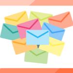 送信済みメールを再編集して新規メールとして送信する方法【Outlook】