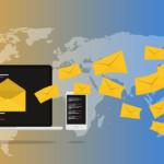 メールの受信方法/送信方法【Outlook】
