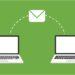他の端末(メールアドレス)に転送する方法【Outlook】